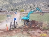 leeds-pressurized-irrigation-047
