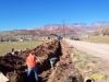leeds-pressurized-irrigation-062