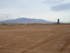 desert-hills-intermediate-rough-grading-003s