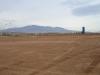 desert-hills-intermediate-rough-grading-003s