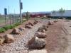 desert-hills-intermediate-site-007s