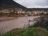 2005_santa_clara_river_flood