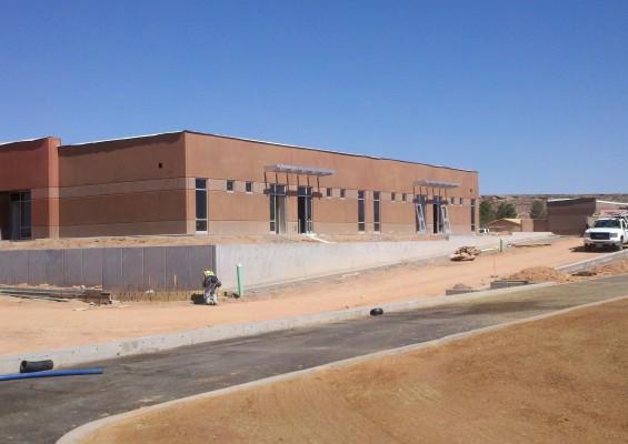 WCSD Crimson View Elementary