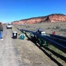 KCWCD Johnson Canyon Water Improvement District