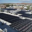 Ram Company Solar