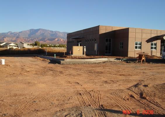 WCSD Preschool Sites