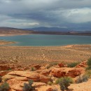 WCWCD Sand Hollow Reservoir & Pipeline