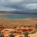 WCWCD Sand Hollow Reservoir & Pipeline